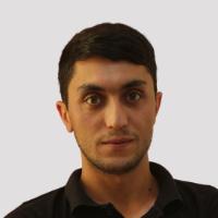 Taron Hovsepyan