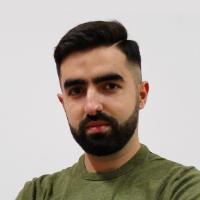 Tigran Danielyan